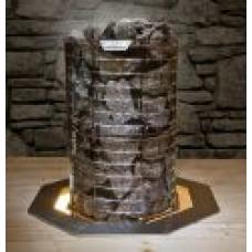 Narvi Sauna Sobaları