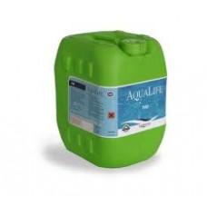 Aqualife Havuz Kimyasalları