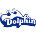 Dolphin Robot Süpürgeler