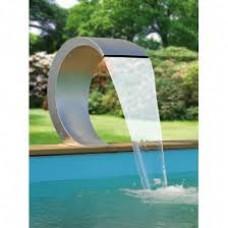 Havuz Şelaleleri Astralpool