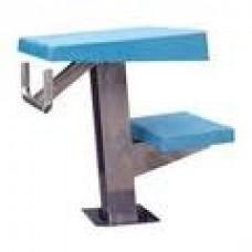 Waterfun Atlama Platformları