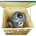 Paket Filtrasyon Sistemleri