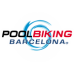 Pool Biking Barcelona        Havuz Bisikletleri