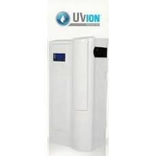 UVION UV Cihazları