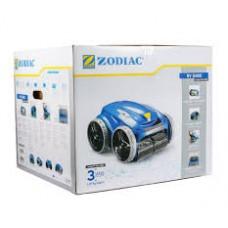 Zodiac Robot Süpürgeler